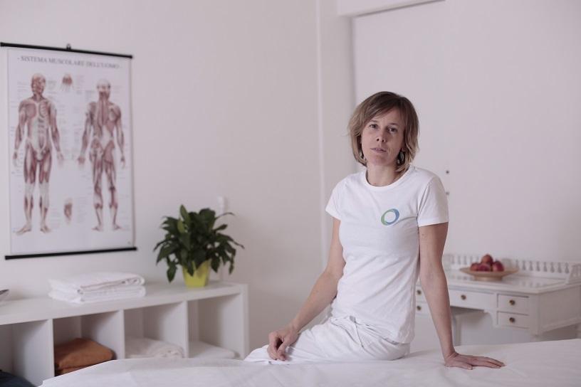 Massaggio rilassante e massaggio terapeutico: facciamo chiarezza